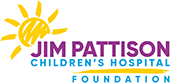 Jim Pattison Children's Hospital Foundation
