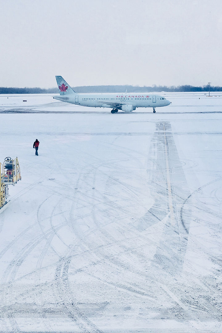 Avion d