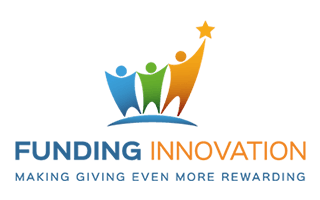 Logo - Funding Innovation
