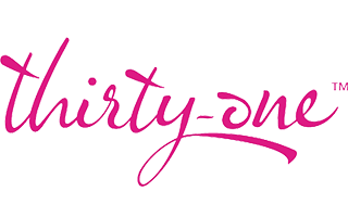Logo - thirty-one