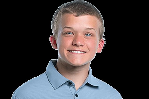 Brady Bobrowich