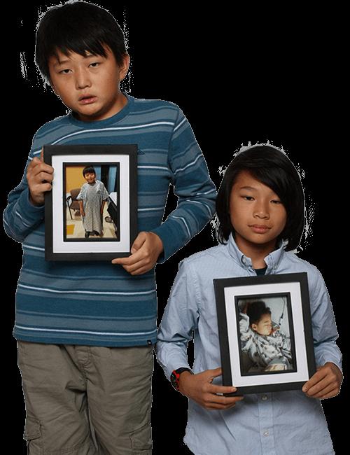 Jiesheng and Ben Boutilier-3