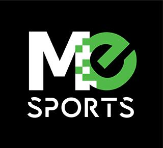 MEsport