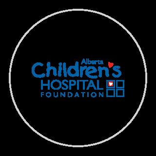 Fondation de l'hôpital pour enfants de l'Alberta