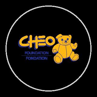 Fondation CHEO