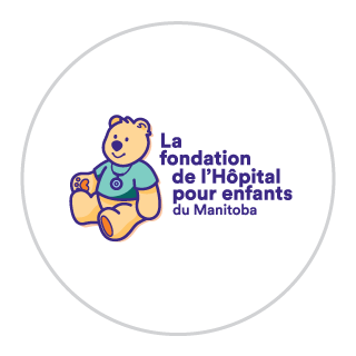 Fondation de l'hôpital pour enfants du Manitoba