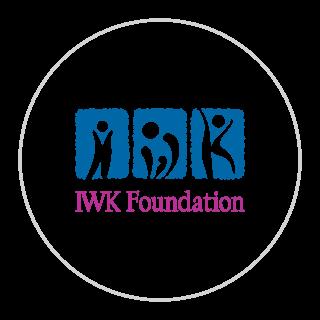 Fondation IWK