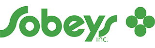 Sobeys Inc